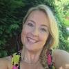 Debbie Baff SALT 01792 513166