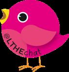 bird-lthechat_pink
